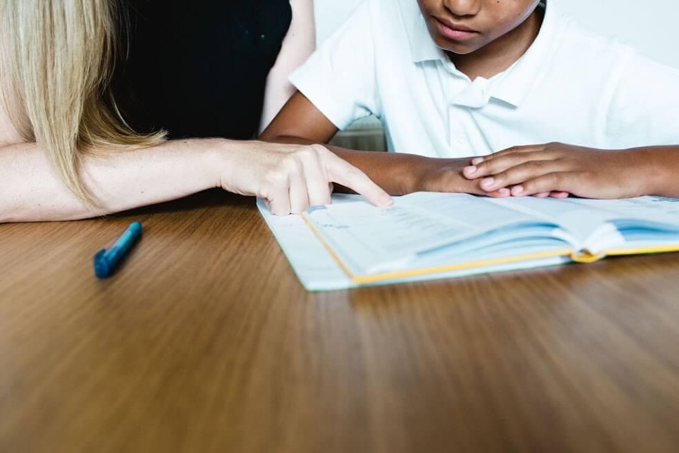 Home schooling versus State schooling