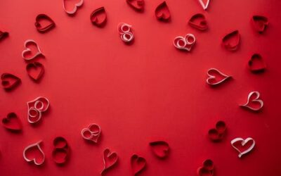 Great Valentine's gifts, creative day ideas