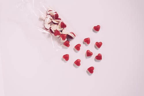 Great valentines gifts