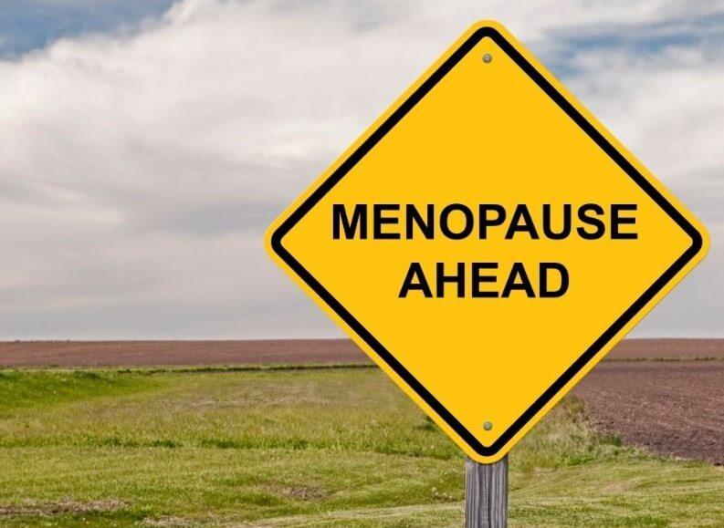 Perimenopause symptom checker